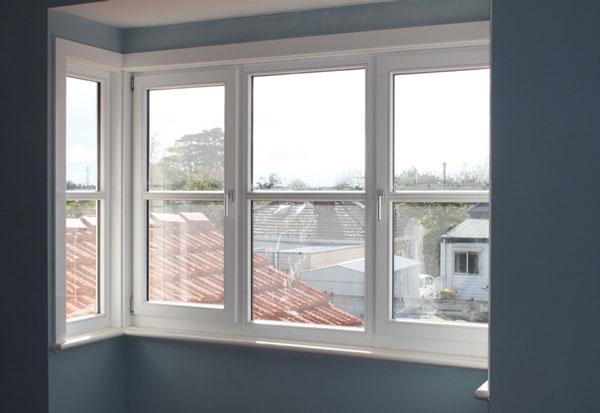 Double Hung Windows For Your Phoenix Home