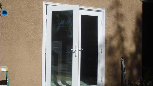 French Doors Phoenix Windows And Doors Phoenix French Doors